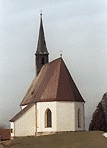 Filialkirche St. Brigida