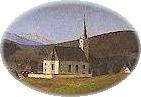 Pfarrkirche 19. Jahrhundert