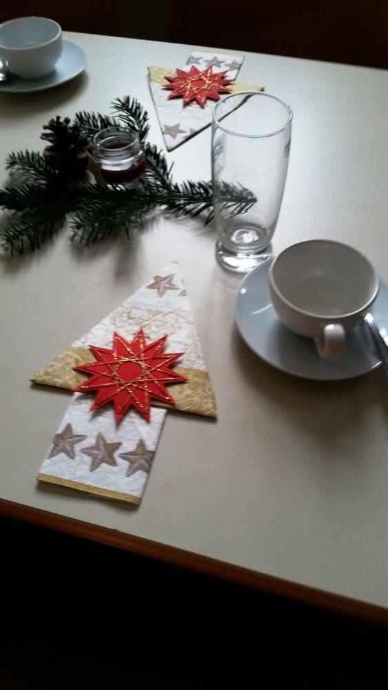 Weihnachtsfeier Im Januar.Weihnachtsfeier Der Pfarrsenioren Pfarre Henndorf Am Wallersee